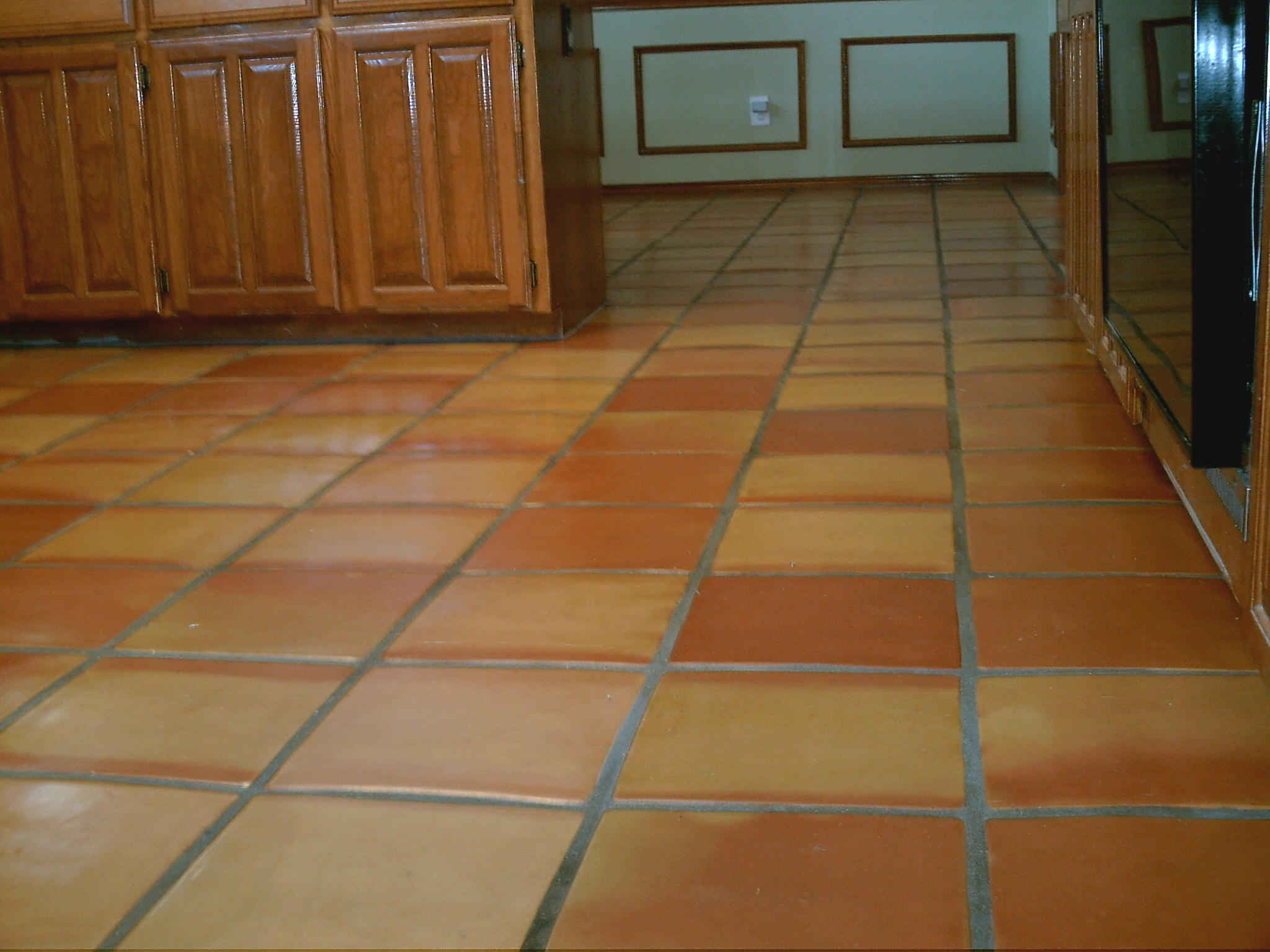 Manganese saltillo tile salon saltillo tile with manganese cheap salon saltillo tile with manganese saltillo tile doublecrazyfo Choice Image